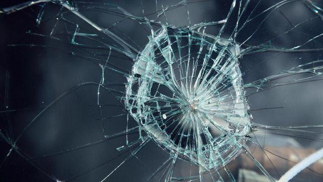 Sedikitnya 23 orang di antaranya siswa, tewas dalam kecelakaan bus yang terjadi di Nigeria pada Rabu (23/9).