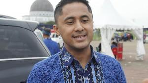 Kasus Bupati Bandung Barat, KPK Periksa Hengky Kurniawan