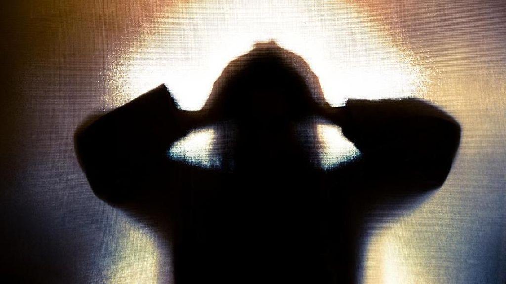 Oknum Polisi Cabuli ABG di Pontianak Bermodus Tindak Pelanggaran Lalin