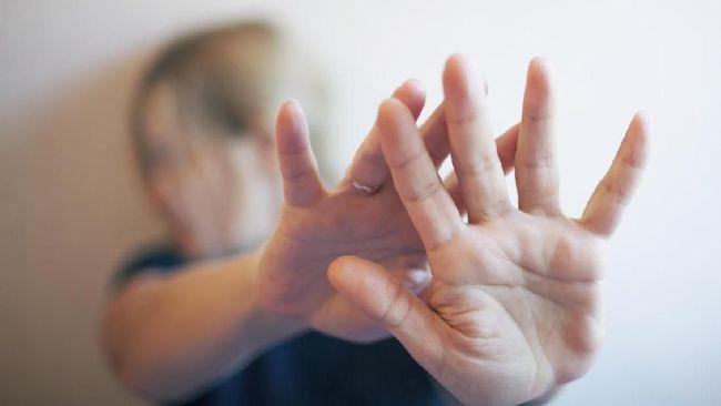 7 Fakta Kasus Pelecehan Seksual Dosen Swinger, Kor