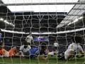 Tottenham vs Chelsea, The Blues Lebih Perkasa
