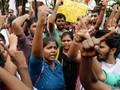 Rusuh Umat Hindu-Islam di Ibu Kota India, 17 Orang Tewas