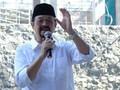 Pertemuan Jokowi-Achmad Purnomo di Istana Dinilai Tak Etis
