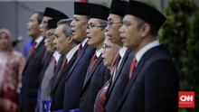 Pimpinan KPK Janji Datangi Komnas HAM Kamis Pekan Ini