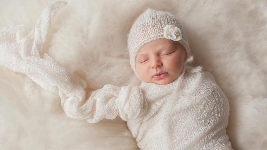 Cantik! 15 Nama Bayi Perempuan Bahasa Sansekerta, Berarti Bijaksana