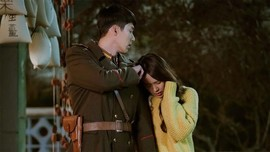 Hubungan Hyun Bin-Son Ye-jin Sebelum Crash Landing On You