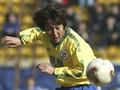 Tae Yong Pengalaman Bobol Gawang Klub Liga Indonesia