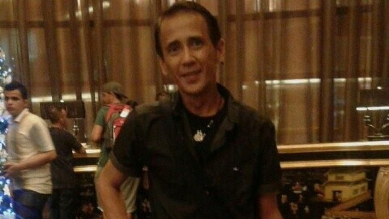Sejak bercerai, Yuni Shara tak pernah bertemu dengan Raymond Manthey lagi. Pria asal Filipina ini juga sudah menikah lagi.