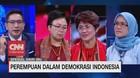 VIDEO: Perempuan dalam Demokrasi Indonesia (3/3)