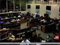 VIDEO: Misi Antariksa Gagal, Pesawat Boeing Kembali ke Bumi