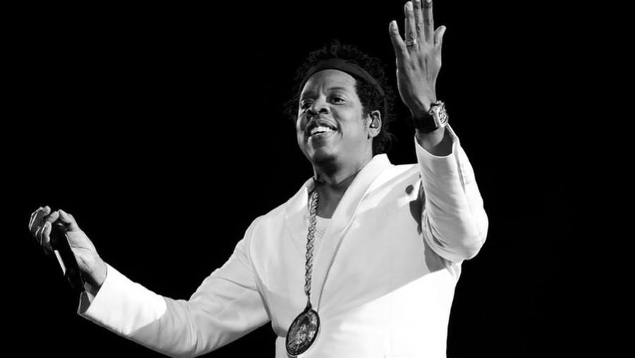 Rencana Kopi Kenangan usai Diguyur Investasi Puluhan Miliar dari Jay-Z