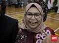 KPK Endus Petahana di Jatim Main Dana Covid untuk Pilkada