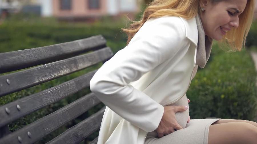 Risiko Keguguran Berdasarkan Usia Kandungan, Ibu Hamil Harus Tahu