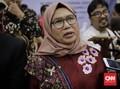 Kasus Wahyu Setiawan, KPK Minta Politikus PDIP Serahkan Diri