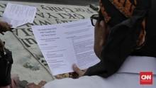 Jemaat GKI Yasmin Tuding Pemkot Bogor Ingkar Janji Soal Segel