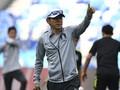Tae Yong Dinilai Tepat Jadi Manajer Pelatih Timnas Indonesia