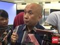 Menteri Teten Bakal Bikin Brand Bersama untuk Produk UMKM