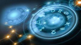 5 Zodiak Paling Sial di Tahun 2021