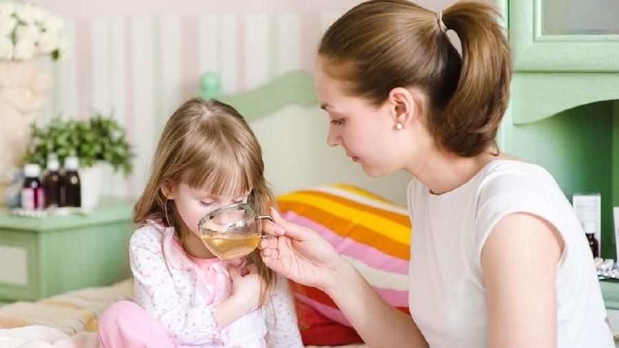 Apakah Vaksin Influenza Efektif Cegah Corona?