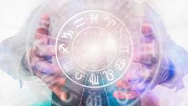 4 Zodiak Paling Sukses dan Beruntung di Tahun 2020