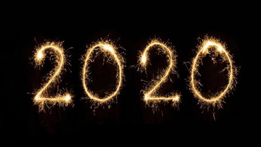 Jadwal Lengkap Libur Nasional dan Cuti Bersama 2020, Catat Kuy!