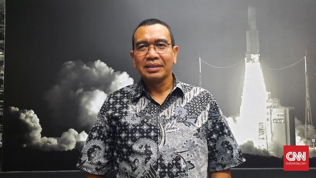 Kementerian BUMN minta BPK mengungkap kasus gagal bayar Jiwasraya secara transparan jelang pengumuman resmi Rabu (8/1) esok.