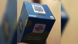 GoPay-NU Jadi yang Pertama Implementasi QRIS di Sektor Amal