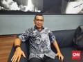Stafsus Erick Thohir Sebut Ada BUMN Tak Punya Manfaat Jelas