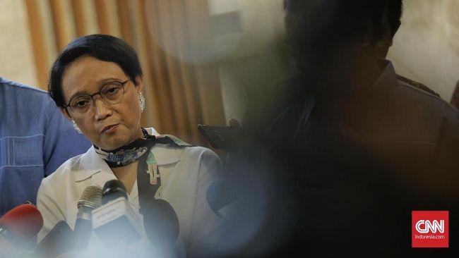 Jokowi akan bertolak ke Abu Dhabi pada 11 Januari mendatang guna 'menjemput' investasi Rp56 triliun.