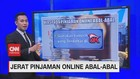 VIDEO: Waspada Pinjaman Online Abal-Abal