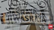 Selamatkan Nasabah Jiwasraya, BUMN Bentuk Nusantara Life