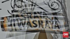 Bereskan Jiwasraya, Sri Mulyani-Erick Thohir akan Izin ke DPR