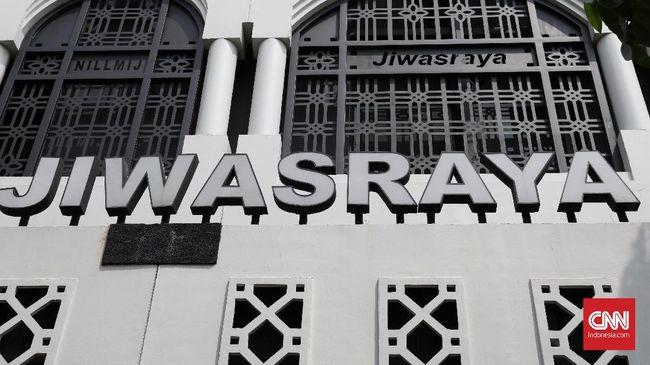 Staf Khusus Presiden mengatakan Jokowi selama ini hanya menyampaikan fakta soal Jiwasraya dan tidak menyalahkan siapapun dalam kasus perusahaan ssuransi itu.