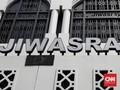 BPK Ungkap Kerugian Dugaan Korupsi Jiwasraya Maret 2020