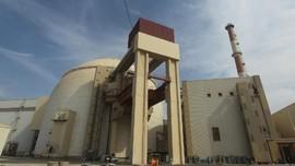 Eks Jenderal Israel Akui Sulit Hancurkan Program Nuklir Iran
