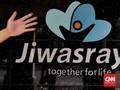 Kejagung Geledah 13 Perusahaan Terkait Kasus Jiwasraya