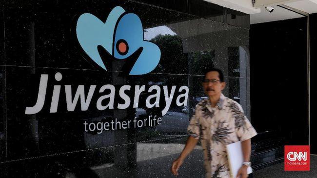 Sri Mulyani Bakal Hukum Akuntan Publik Yang Audit Jiwasraya