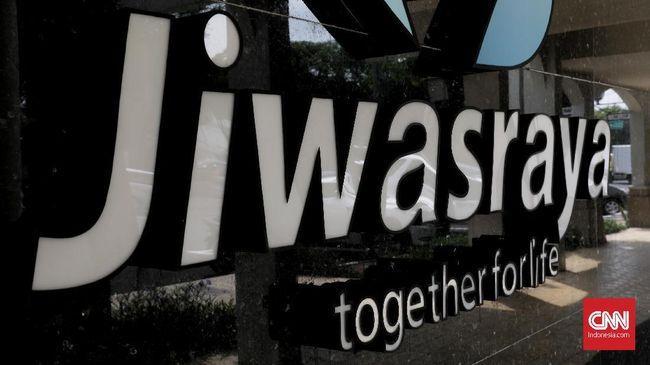 Persoalan Jiwasraya berkembang dari masalah gagal bayar klaim hingga kasus dugaan korupsi.