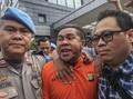 Jaksa Tolak Dalih Spontanitas Penyerang Novel Baswedan