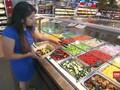 VIDEO: Diet Puasa, Tren 2019 yang Ampuh Turunkan Berat Badan