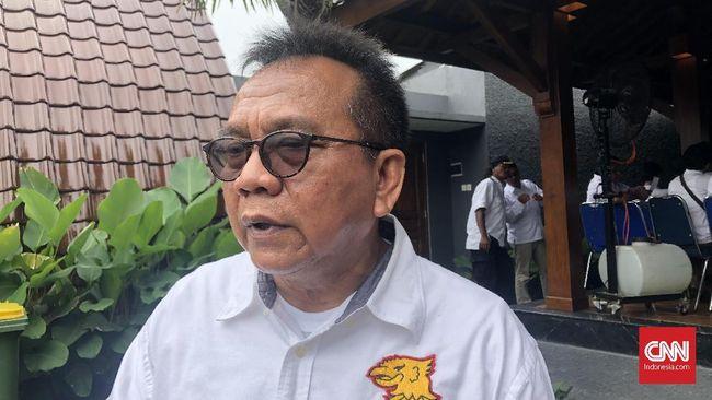 Fraksi Gerindra meyakini seluruh fraksi di DPRD DKI akan mengabaikan usul PSI menggunakan hak interpelasi kepada Gubernur Anies.