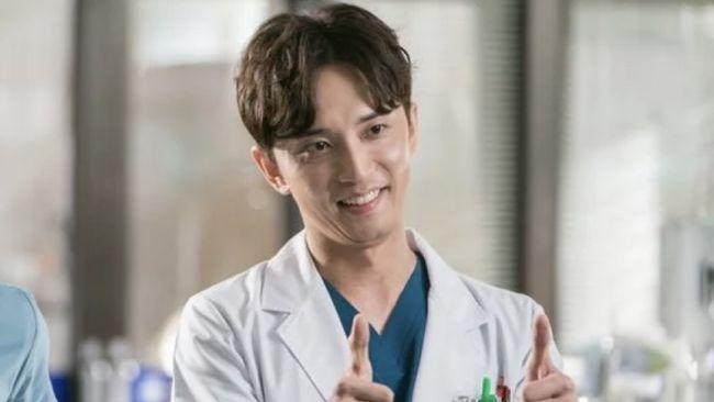 Sejumlah drama Korea terbaru bakal tayang pada Januari 2020, mulai dari Romantic Doctor, Teacher Kim hingga he Game: Towards Zero.