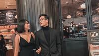 <p>Vanessa dan Bibi tampak serasi ya, Bunda? (Foto: Instagram @vanessaangelofficial)</p>