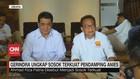 VIDEO: Gerindra-PKS Kembali Sepakati Nama Cawagub DKI