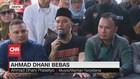 VIDEO: Ahmad Dhani Tidak Akan Masuk ke Pemerintahan Jokowi