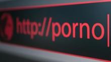 2 Situs Porno Masuk 10 Situs Paling Banyak Dikunjungi Sedunia