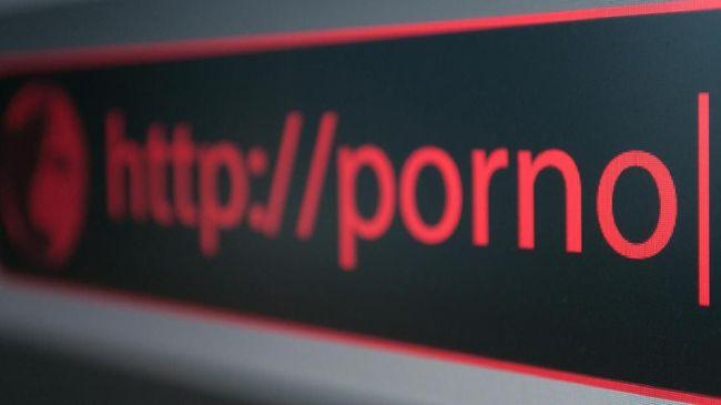 Dua situs porno masuk dalam daftar 10 situs yang paling banyak dikunjungi di dunia.