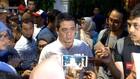 VIDEO: Riza Patria Sosok Kuat Pendamping Anies