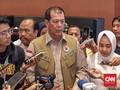 BNPB Pastikan WNI yang Dipulangkan dari China Bebas Corona