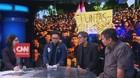 VIDEO: Ketika Mahasiswa Jadi 'Ujung Tombak' Demokrasi (4/5)